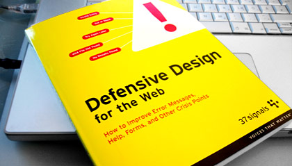 Bulletproof Web Design Rd Edition Pdf Free Download